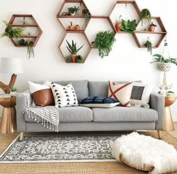 Ways-to-Decorate-Your-Home-in-Very-Low-Budget
